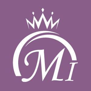 MiBo-飾品時尚配戴推薦,銀飾客製化訂做故事,珠寶飾品專業-銀飾手做教學,禮贈品訂製團購 Logo