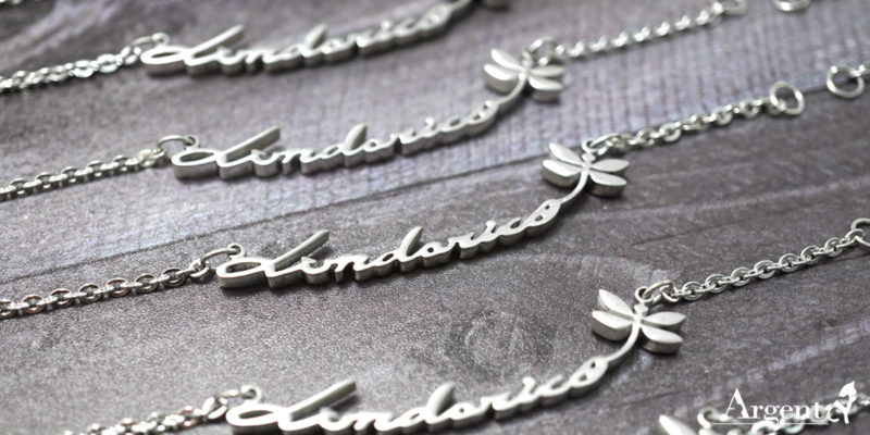 logo字樣或形狀做成鋼的大衣衣標