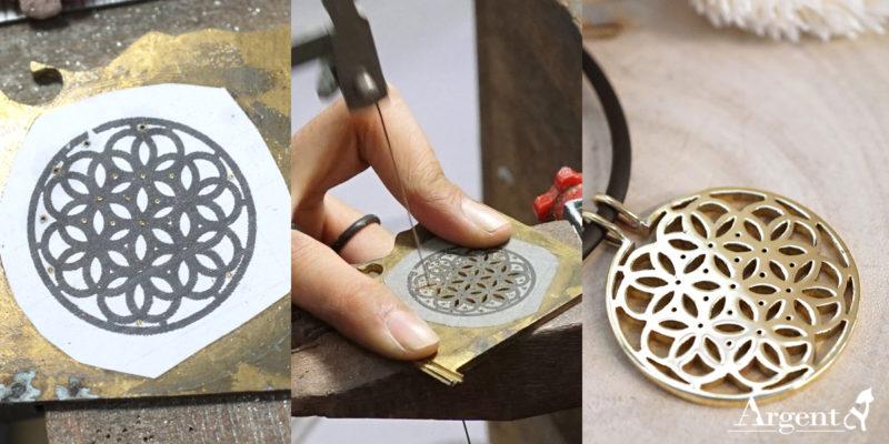飾品工廠接受小額訂單嗎?不用煩惱輕鬆製作專屬飾品!2