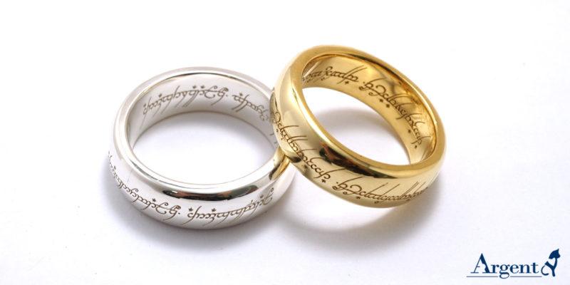 給自己的訂製戒指,獻給每一個生而獨特的你!7