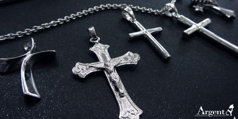 十字架種類分不清楚-1
