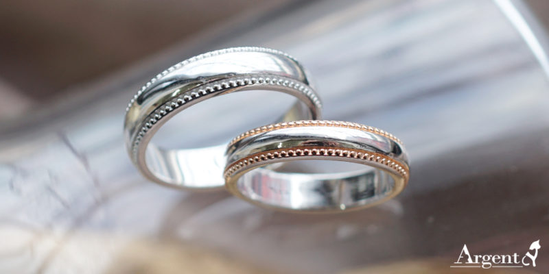 求婚戒指經典熱賣款大公開,讓你更懂女生的心-1_2