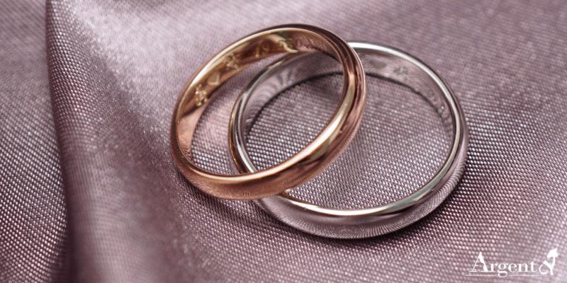 求婚戒指經典熱賣款大公開,讓你更懂女生的心-1