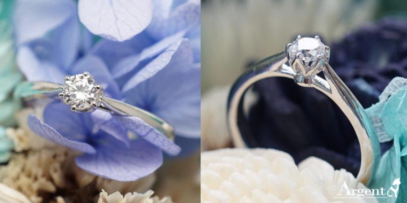 求婚戒指經典熱賣款大公開,讓你更懂女生的心-2