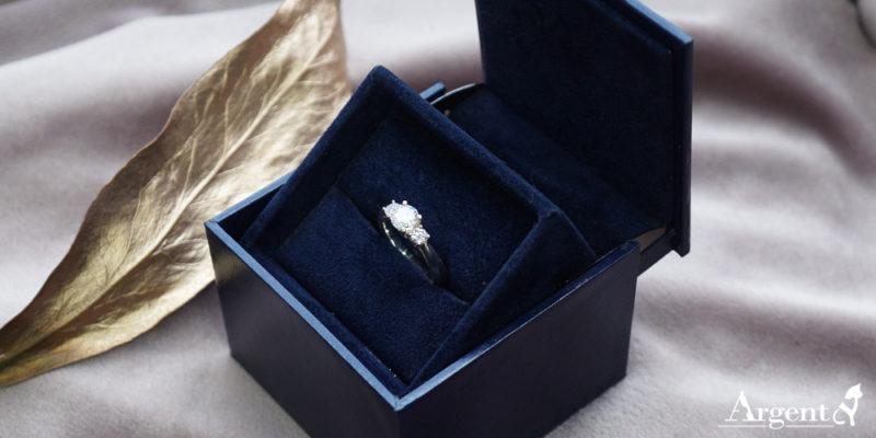 求婚戒指經典熱賣款大公開,讓你更懂女生的心-3