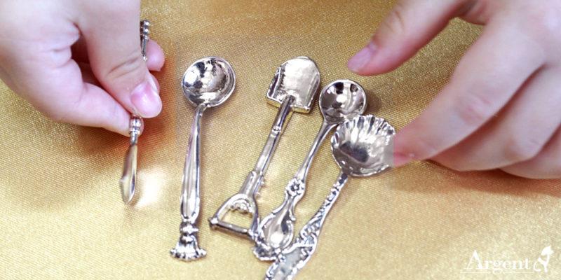 寶寶週歲禮物推薦,讓新手爸媽驚喜的寶寶銀飾-5