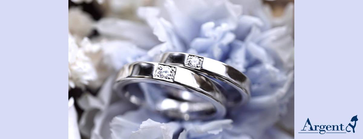 婚戒該戴哪隻手指?三個婚戒戴法大哉問-9