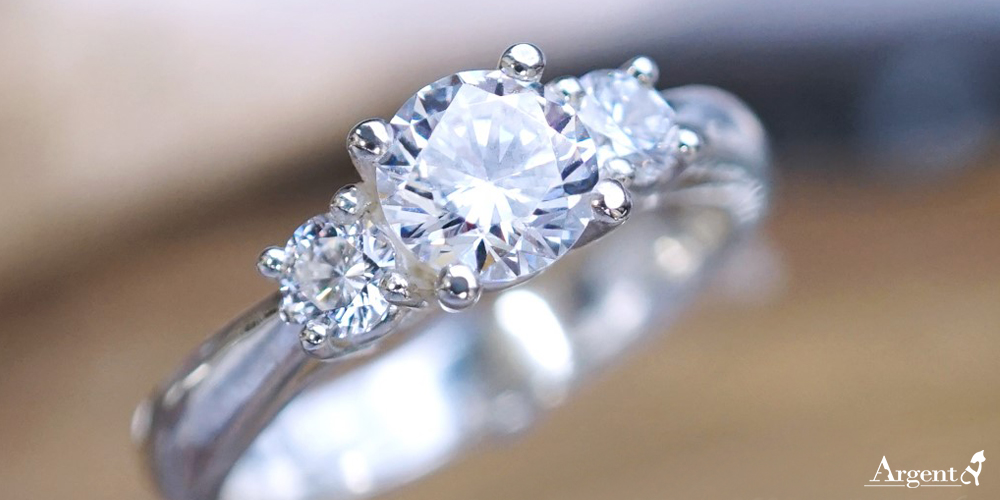 婚戒該戴哪隻手指?三個婚戒戴法大哉問-3