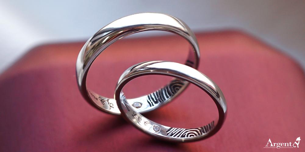 婚戒該戴哪隻手指?三個婚戒戴法大哉問-4